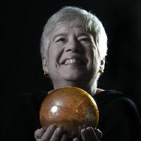 SallyAnn Rogers