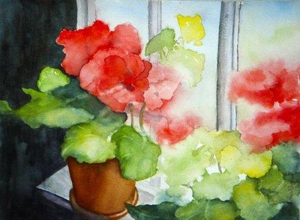 Christina's Flowers